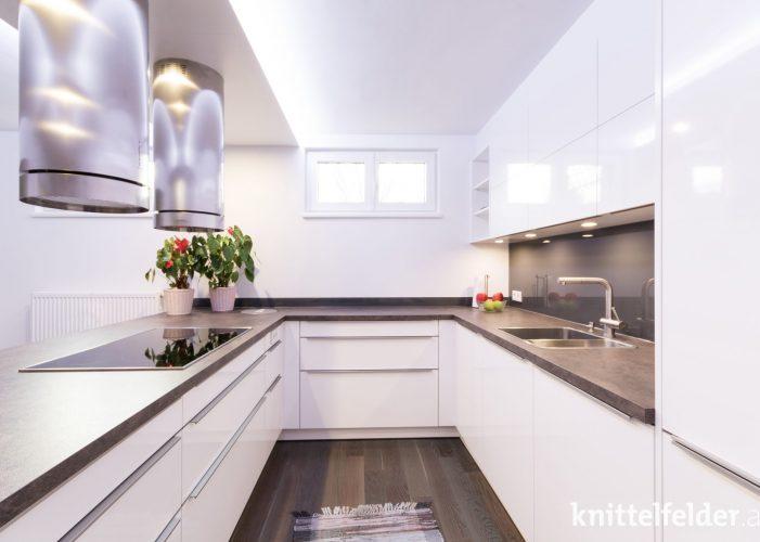 Ewe Küchen Graz