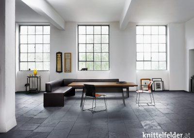 Knittelfelder-Walter_Knoll-Esszimmer-12