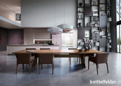 Knittelfelder-Walter_Knoll-Esszimmer-14