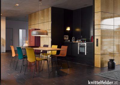 Knittelfelder-Walter_Knoll-Esszimmer