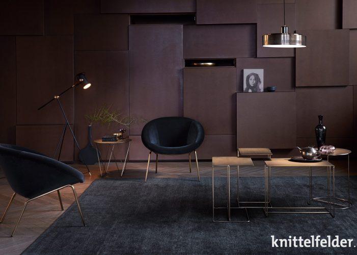 Knittelfelder-Walter_Knoll-Esszimmer-6