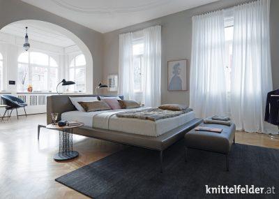 _Knittelfelder-Walter_Knoll-Schlafzimmer-1