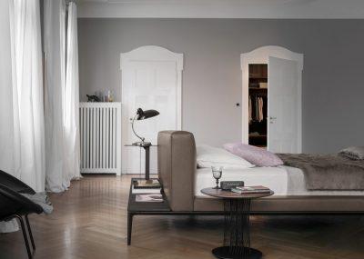 _Knittelfelder-Walter_Knoll-Schlafzimmer-2