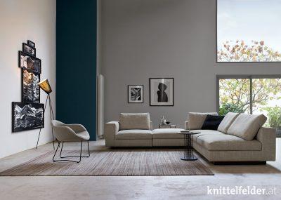 Knittelfelder-Walter_Knoll-Wohnzimmer-10