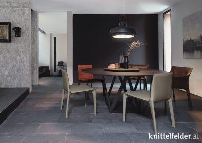 Knittelfelder-Walter_Knoll-Wohnzimmer-12