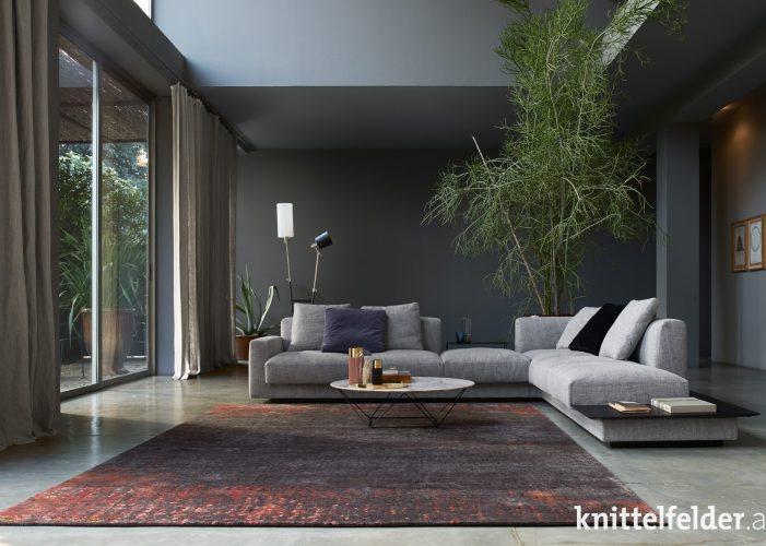 Knittelfelder-Walter_Knoll-Wohnzimmer-14
