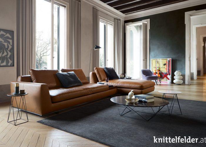 Knittelfelder-Walter_Knoll-Wohnzimmer-15