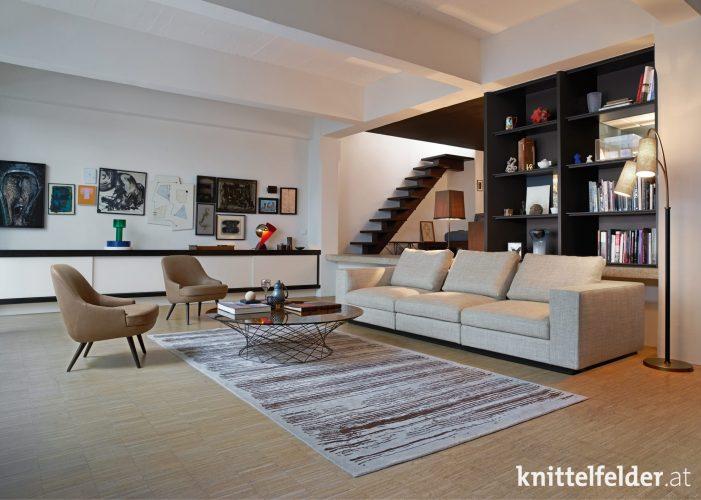 _Knittelfelder-Walter_Knoll-Wohnzimmer-2