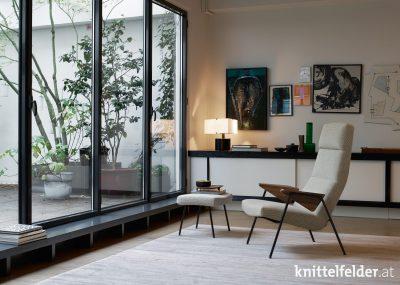 _Knittelfelder-Walter_Knoll-Wohnzimmer-4