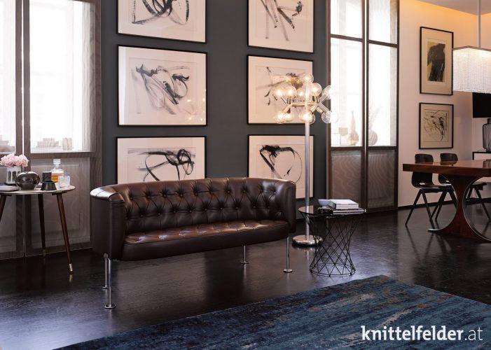 _Knittelfelder-Walter_Knoll-Wohnzimmer-7