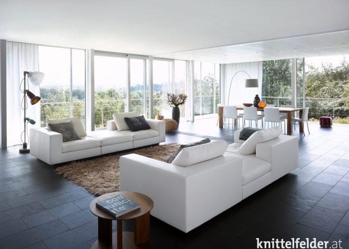 Knittelfelder-Walter_Knoll-Wohnzimmer-8