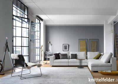 Knittelfelder-Walter_Knoll-Wohnzimmer-9