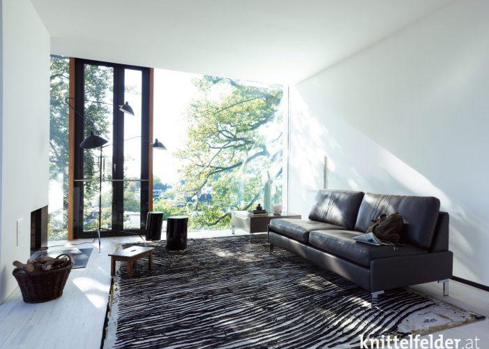 Knittelfelder_Cor_Wohnzimmer-11