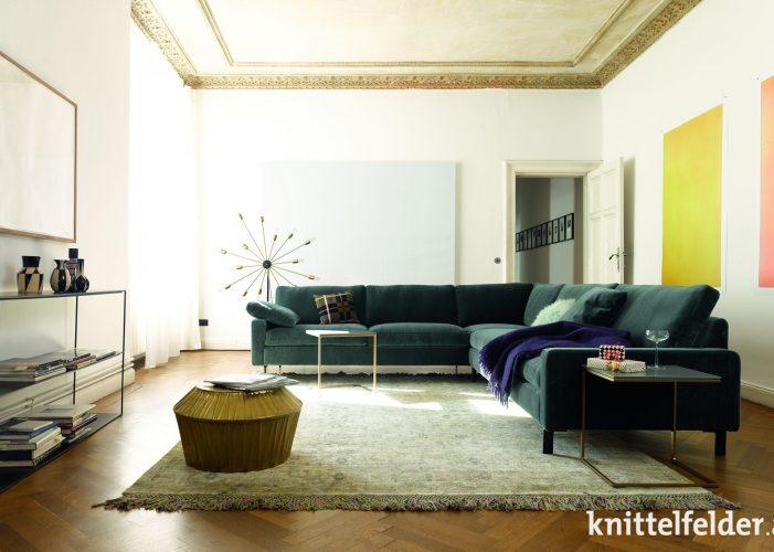 Knittelfelder_Cor_Wohnzimmer-2