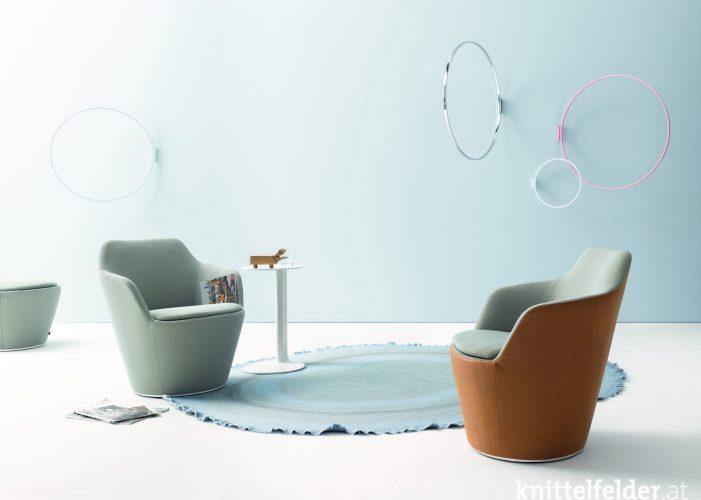 Knittelfelder_Cor_Wohnzimmer-23