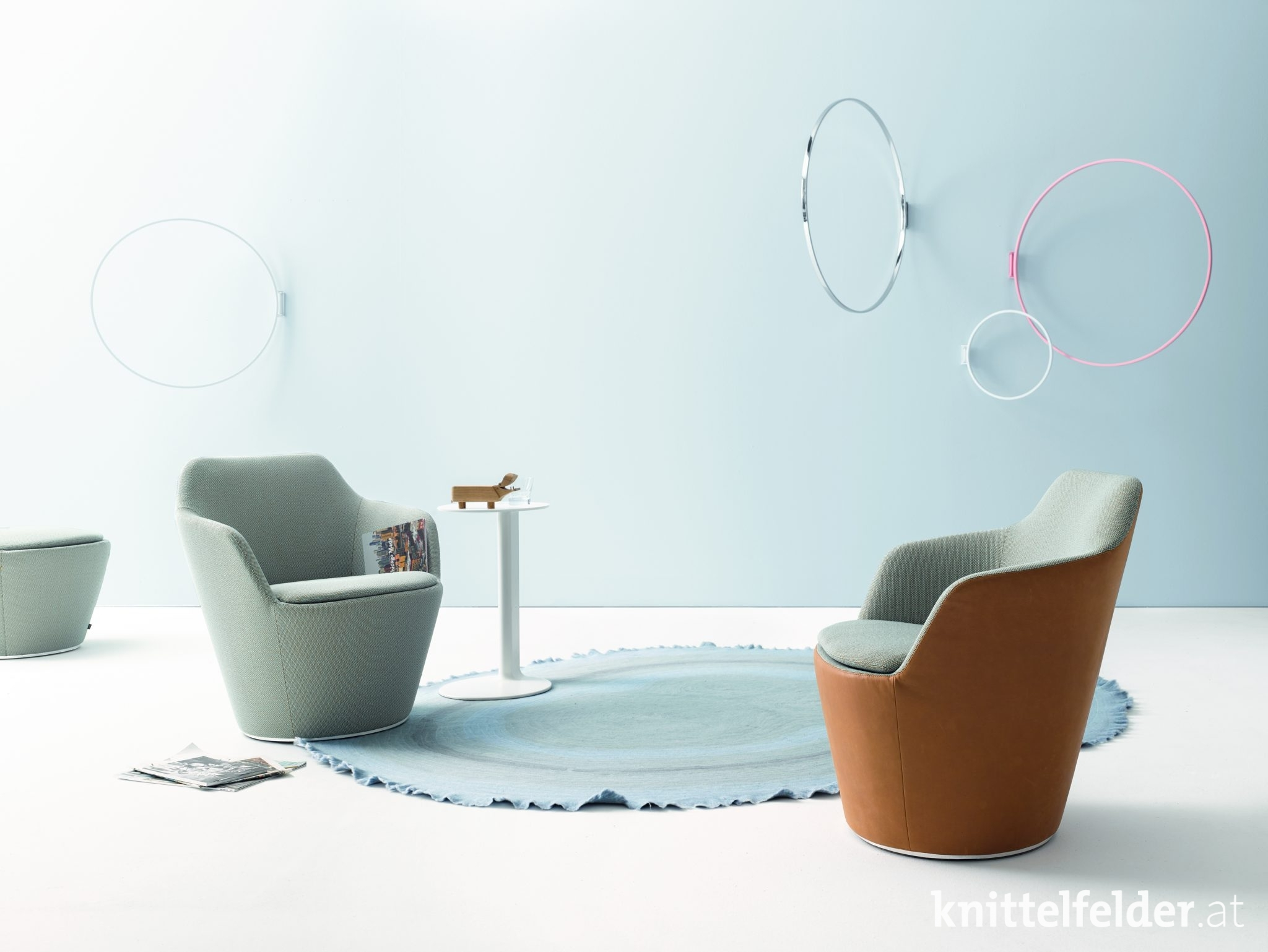 Modernes Design