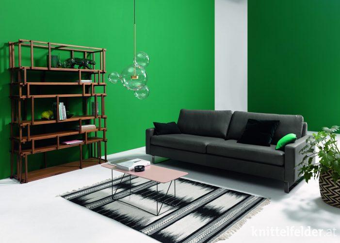 Knittelfelder_Cor_Wohnzimmer-4