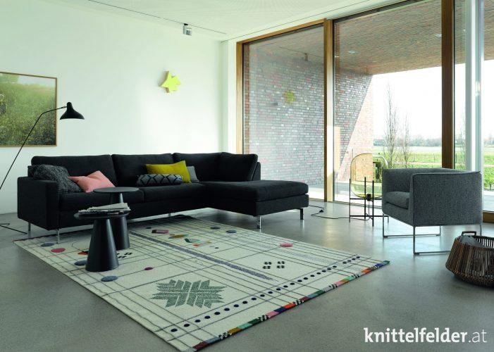 Knittelfelder_Cor_Wohnzimmer-6