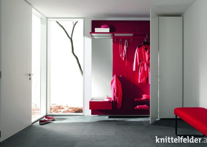 Knittelfelder_Interluebke_ Schlafzimmer-1