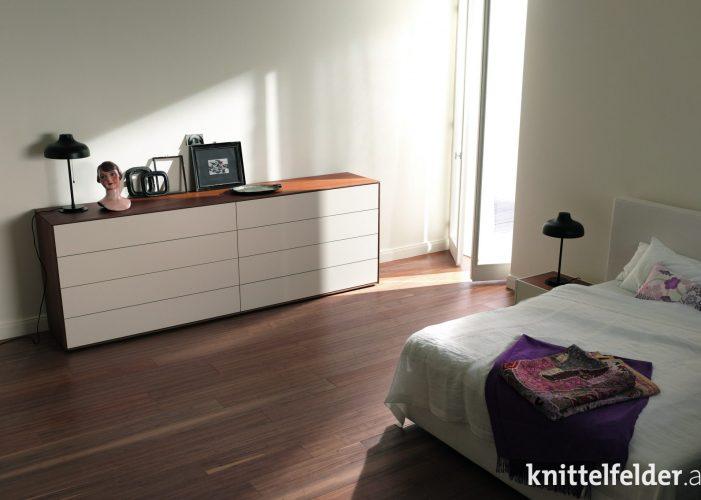 Knittelfelder_Interluebke_ Schlafzimmer-11