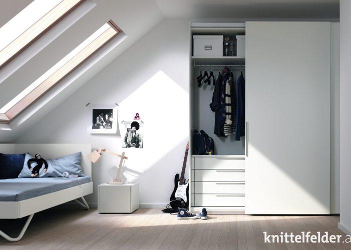 Knittelfelder_Interluebke_ Schlafzimmer-2