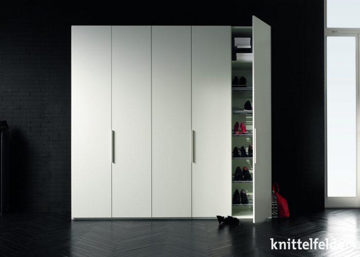 Knittelfelder_Interluebke_ Schlafzimmer-3