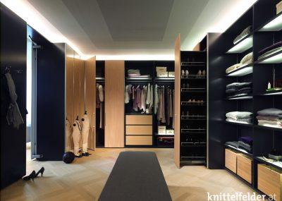 Knittelfelder_Interluebke_ Schlafzimmer-5
