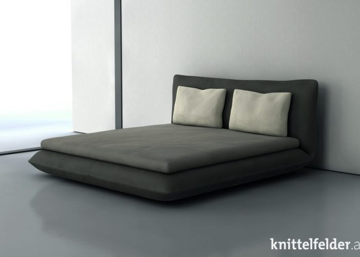Knittelfelder_Interluebke_ Schlafzimmer-6