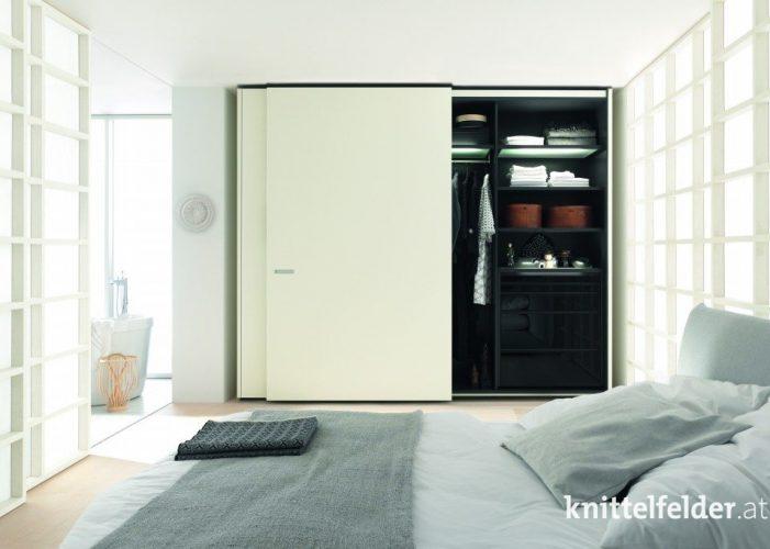 Knittelfelder_Interluebke_ Schlafzimmer-7