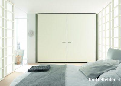 Knittelfelder_Interluebke_ Schlafzimmer-8