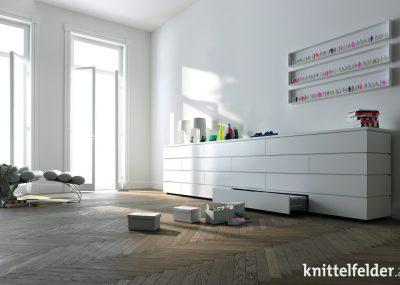 Knittelfelder_Interluebke_ Wohnzimmer-1