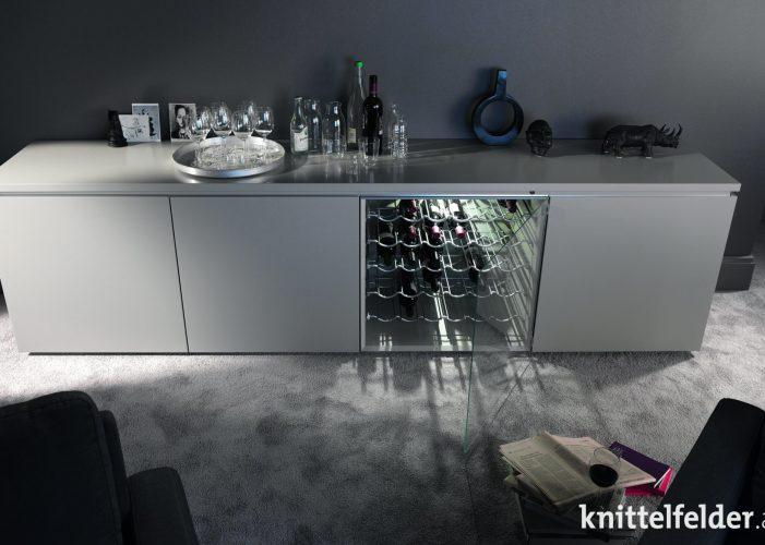 Knittelfelder_Interluebke_ Wohnzimmer-4