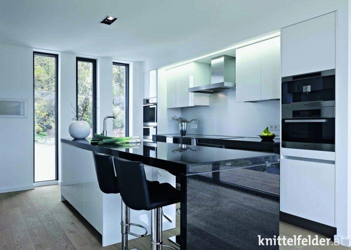 Knittelfelder_Leicht_Kuechen-15