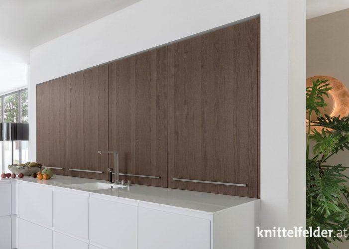 Knittelfelder_Leicht_Kuechen-19