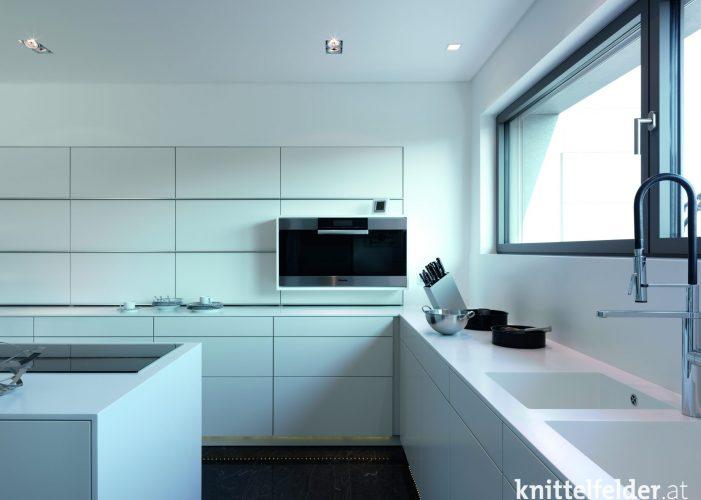 Knittelfelder_Leicht_Kuechen-2