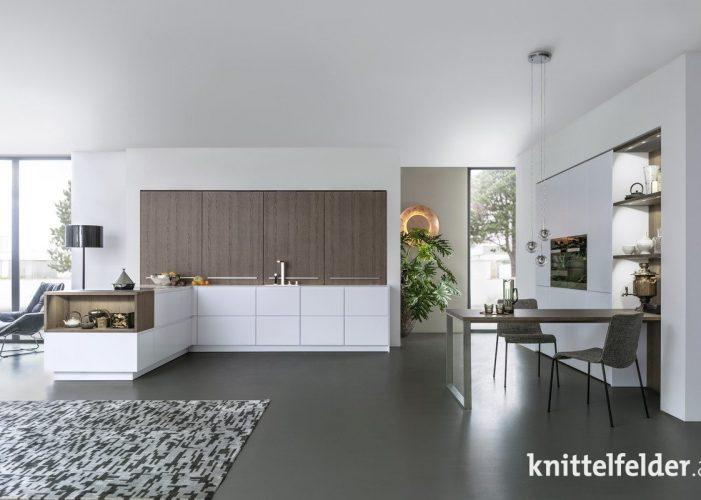 Knittelfelder_Leicht_Kuechen-20