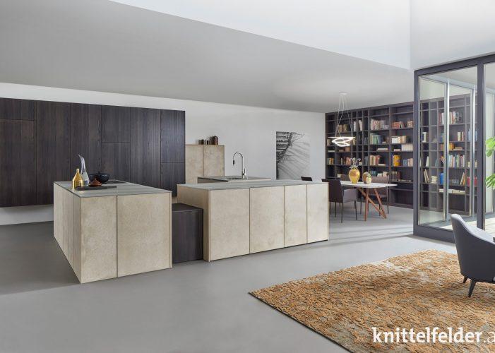 Knittelfelder_Leicht_Kuechen-21