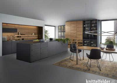 Knittelfelder_Leicht_Kuechen-23
