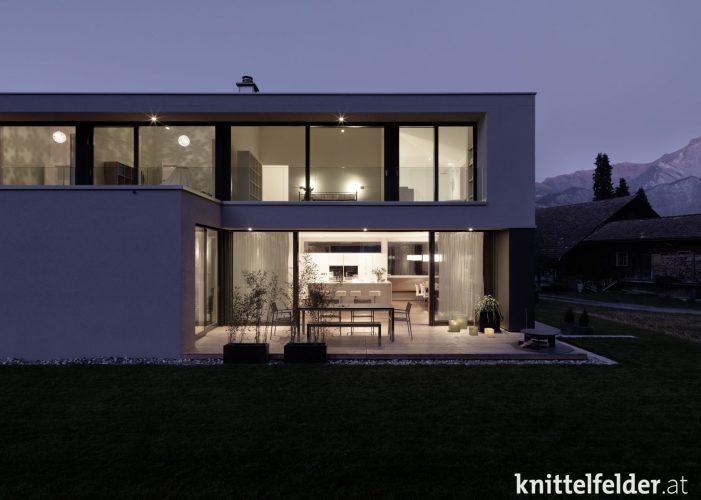 Knittelfelder_Leicht_Kuechen-24