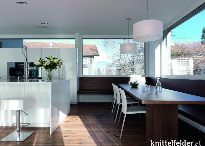 Knittelfelder_Leicht_Kuechen-25