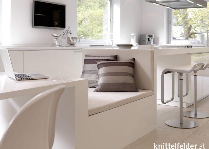 Knittelfelder_Leicht_Kuechen-30