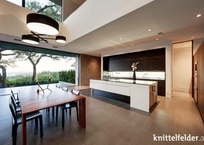 Knittelfelder_Leicht_Kuechen-8