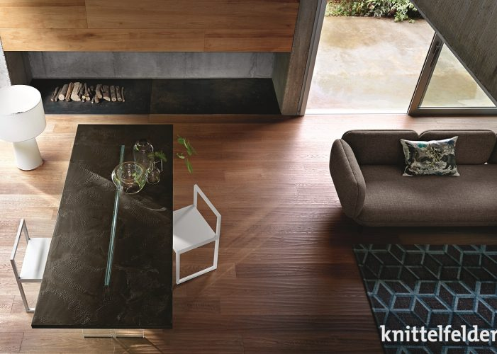 Knittelfelder_Fiam_LLT wood_tavolo