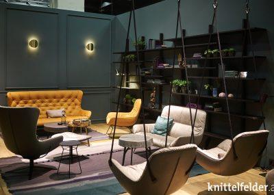 Knittelfelder_FreiFrau-Janua_IMM-2018_HiRes_235