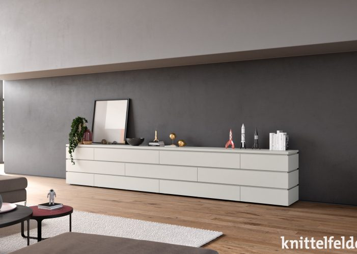 Knittelfelder_Interlübke_Sideboard_008_preview