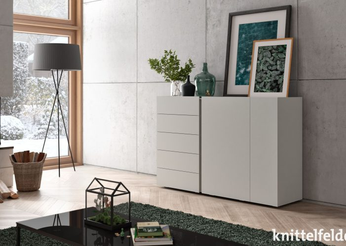 Knittelfelder_Interlübke_Sideboard_014_preview-