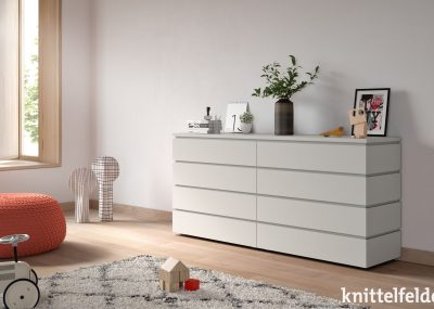 Knittelfelder_Interlübke_Sideboard_014_preview