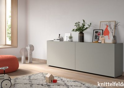 Knittelfelder_Interlübke_Sideboard_036_preview