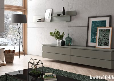 Knittelfelder_Interlübke_Sideboard_037_preview