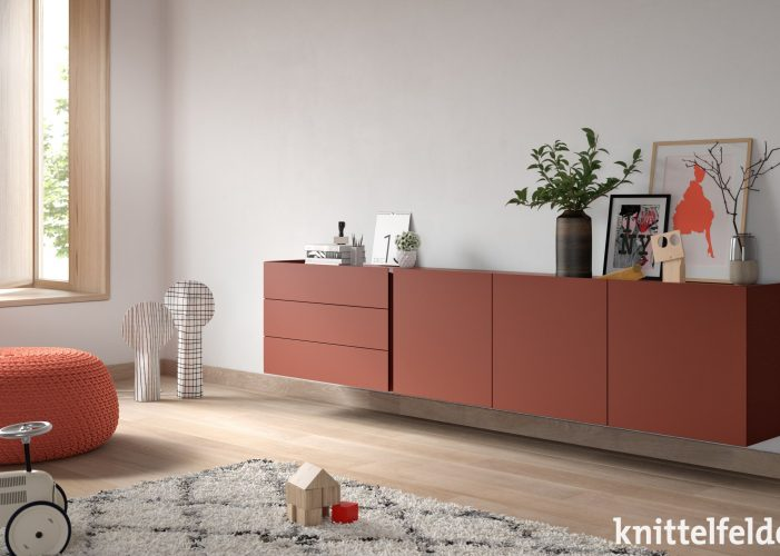 Knittelfelder_Interlübke_Sideboard_042_preview